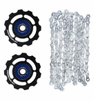 CeramicSpeed Watt Saver Kit STD | SRAM 10/11-Speed