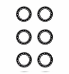 CeramicSpeed Zipp Wheelset Bearing Kit | 2009-2013