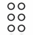 CeramicSpeed Zipp Wheelset Bearing Kit | 2014-Forward