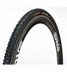 Clement MXP Tubeless Ready Tire | 700X33mm
