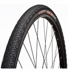 Clement X'Plor MSO Tubeless Ready Tire | 700X36mm