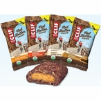 Clif Nut Butter Filled Energy Bar