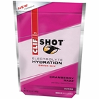 Clif SHOT Electrolyte Hydration Drink Mix | 20 Servings