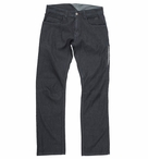 Club Ride Men's Cog Cycle Jeans