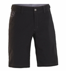 Club Ride Men's Fuze Cycle Short with Liner
