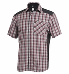 Club Ride Men's New West Cycle Shirt