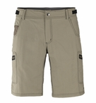 Club Ride Men's Rumble Cycle Short