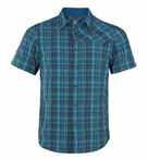 Club Ride Men's Vibe Cycle Shirt