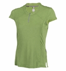 Club Ride Women's Delice Cycle Top
