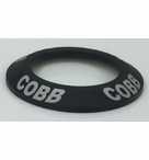 Cobb 5mm Top Cap