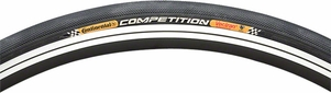Continental Competition Tubular Tire