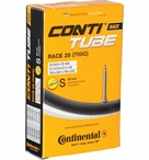 Continental Conti Race Tube - 650 and 700 (42mm, 60mm valve)