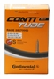 Continental Conti Tube 700 42mm Valve Road Tube