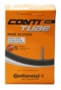 Continental Conti Tube 650c 42mm