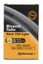 Continental Conti Tube Light 80mm Valve Road Tube