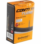 Continental Cross Tube 700X32-42