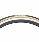 Continental Giro Tubular Tire