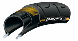 Continental Grand Prix Road Tire