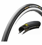 Continental Grand Prix TT | Limited Edition Tire