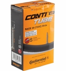 Continental Race Tube 700X25-32