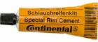Continental Rim Cement Glue