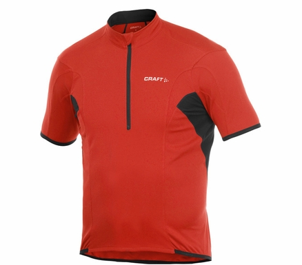 Craft Men's Active Classic Jersey