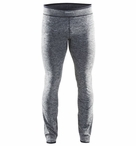 Craft Men's Active Comfort Pants