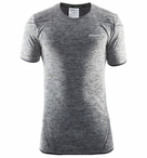 Craft Men's Active Comfort Short Sleeve Base Layer