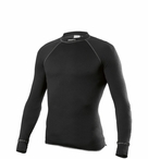 Craft Men's Active Crewneck LS base layer