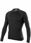 Craft Men�s Active Crewneck LS base layer