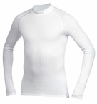 Craft Men's Active Extreme Long Sleeve Base Layer