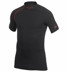 Craft Men's Active Extreme SS Shirt