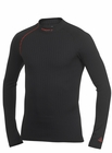 Craft Men�s Extreme Crewneck LS base layer