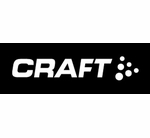 Craft Winter Clothing
