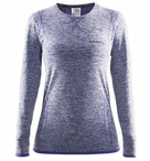 Craft Women's Active Comfort Long Sleeve Base Layer