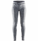 Craft Women's Active Comfort Pants
