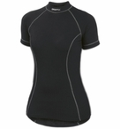 Craft Women�s Active SS top base layer