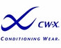CW-X Conditioning Wear
