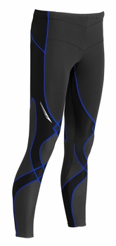 CW-X Men's Insulator Stabilyx Tights