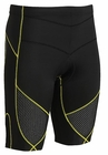 CW-X Men's Stabilyx Ventilator Short