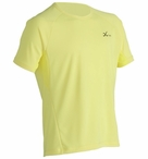 CW-X Men's Ventilator Mesh Top