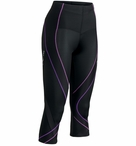 CW-X Women's Endurance Pro 3/4 Tight