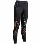 CW-X Women's Stabilyx Tight