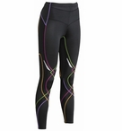 CW-X Women's Stabilyx Tights