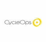 CycleOps Bike Trainers