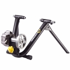 CycleOps Fluid2 Trainer
