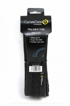 CycleOps Indoor Trainer Tire