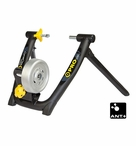 CycleOps PowerBeam Pro Trainer with ANT+