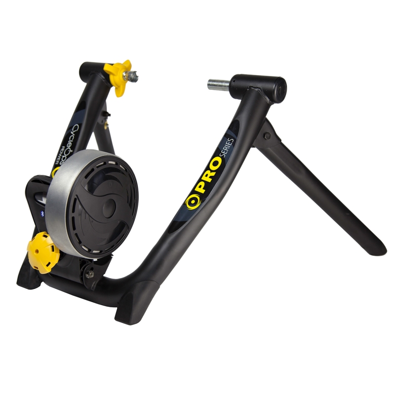 CycleOps PowerBeam Pro Trainer With ANT