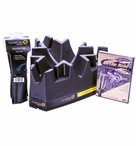 CycleOps Tire & Block Combo Kit